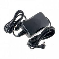 <b>Casio AD</b>-<b>E95100LG</b>-P1-OP1 купить в интернет-магазине с ...