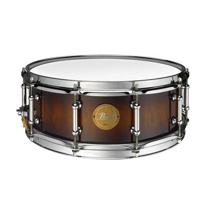 Pearl MHP1450S/ C340