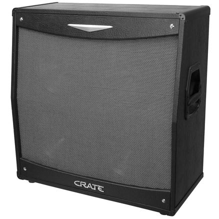 Crate FW412A