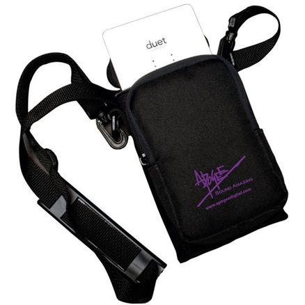 Кейс APOGEE DUET CARRY CASE