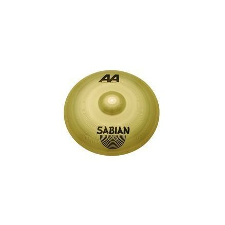 "Sabian 20"" Medium Crash AA"
