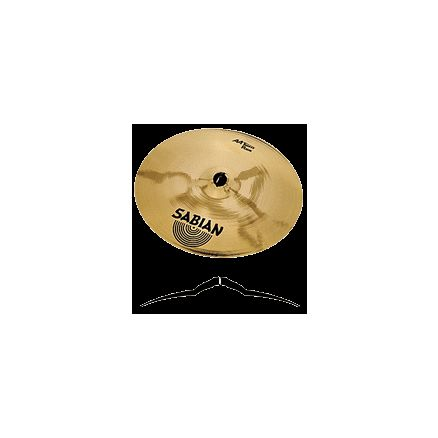 "Sabian 20"" Tight Ride AA"