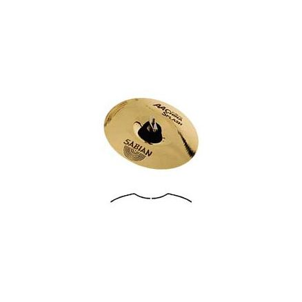 "Sabian 08"" China Splash AA"