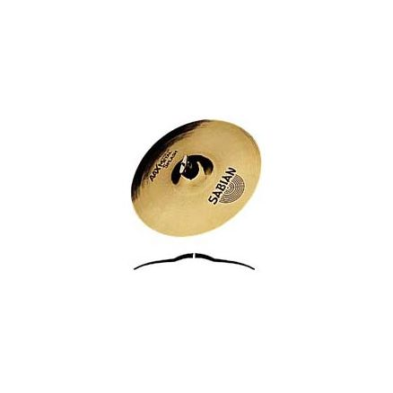 "Sabian 12"" Metal Splash AAX"