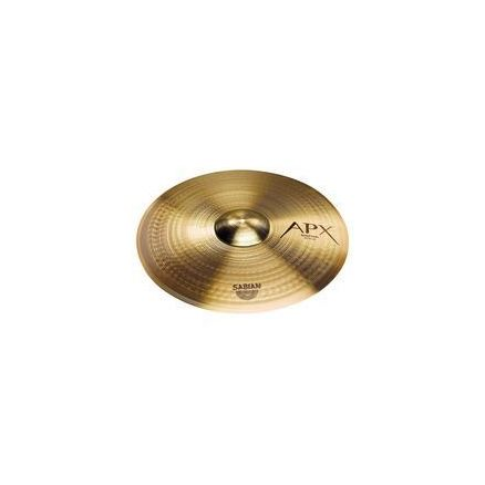 "Sabian 20"" Solid Ride APX"