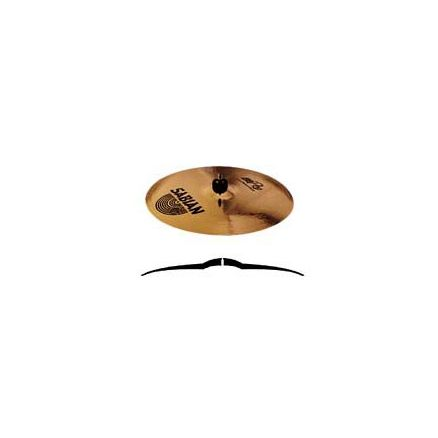 "Sabian 18"" Medium Crash B8 PRO"