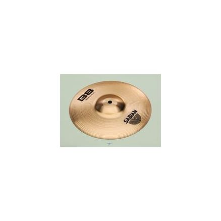 "Sabian 10"" Splash B8"