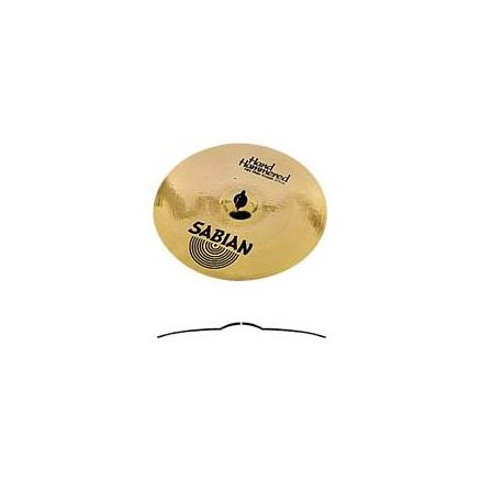"Sabian 18"" Thin Crash HH"