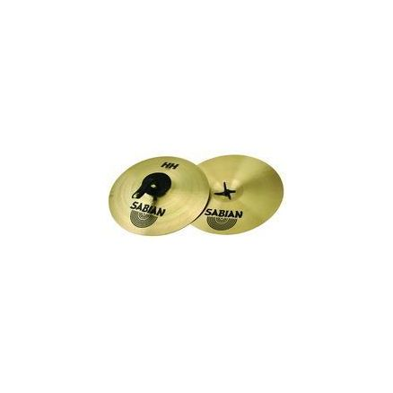 "Sabian 18"" Germanic HH"