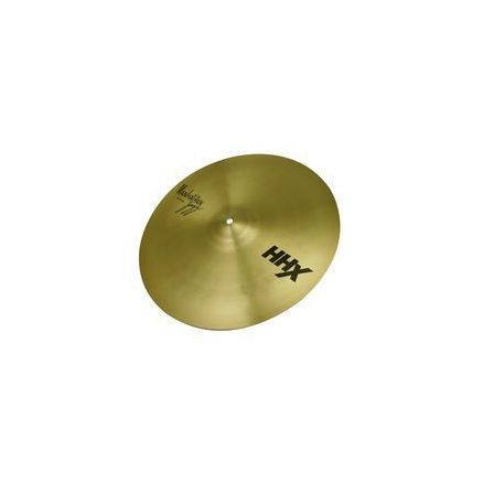 "Sabian 16"" Manhattan Jazz (Crash) HHX"