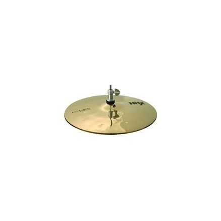 "Sabian 13"" Evolution Hats HHX"