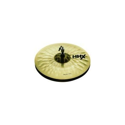 "Sabian 14"" Stage Hats HHX"