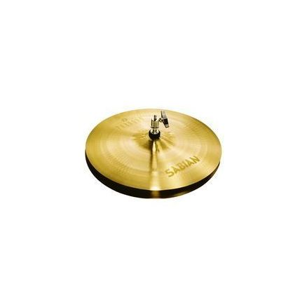 "Sabian 14"" Hats Paragon"