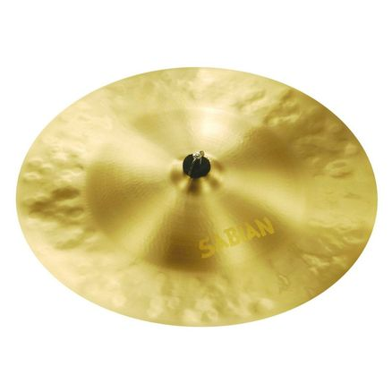 "Sabian 19"" China (Chinese) Paragon"