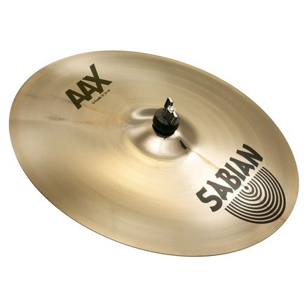 "Sabian 16"" V-Crash AAX"