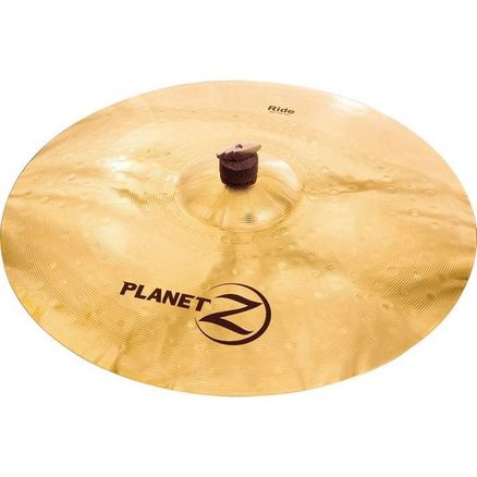 ZILDJIAN 20` PLANET Z