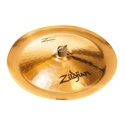 ZILDJIAN 18` Z3 CHINA