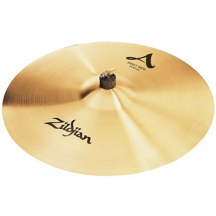 ZILDJIAN 21` A' SWEET RIDE