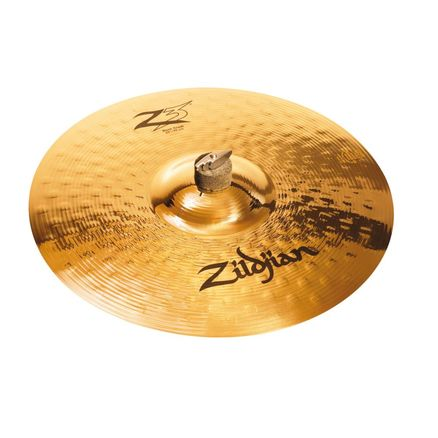 ZILDJIAN 17` Z3 ROCK CRASH