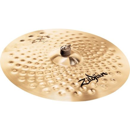 ZILDJIAN 20` ZXT ROCK RIDE