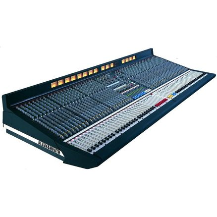 Allen & Heath ML4000-48