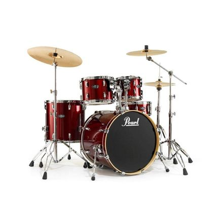 Pearl VB825/ C91(Red Wine)