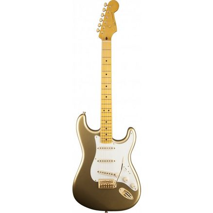 Электрогитара FENDER SQUIER 60TH ANNIVERSARY CLASSIC VIBE '50S STRATOCASTER®