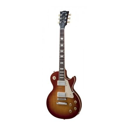 Электрогитара GIBSON LES PAUL TRADITIONAL 2014 HERITAGE CHERRY SUNBURST