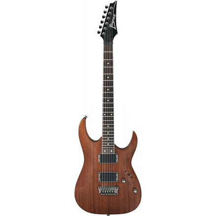 Электрогитара IBANEZ RGA32 MAHOGANY OIL FINISH