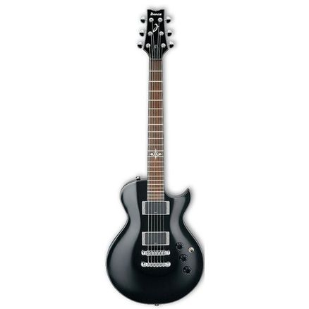 Электрогитара IBANEZ ART120 BLACK