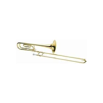 typ av trombon