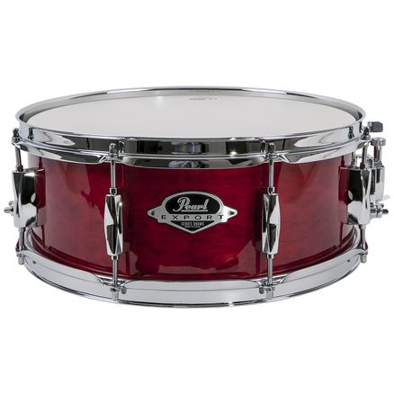 Pearl EXL1455S/ C246  Малый барабан Natural Cherry