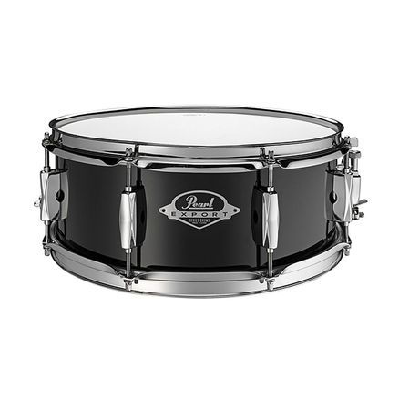 Pearl EXX1455S/ C21  Малый барабан Smokey Chrome