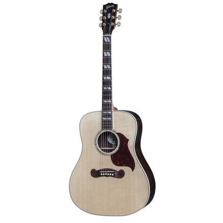 GIBSON 2018 Songwriter Studio Antique Natural