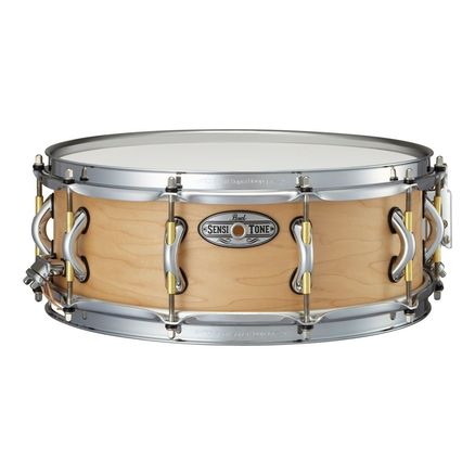 Pearl STA1450MM/ 321