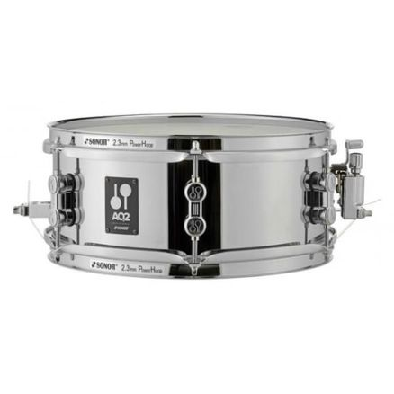 Sonor 17612101 AQ2 1455 SDS