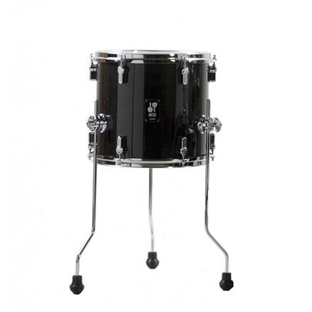 Sonor 17642164 AQ2 1413 FT TSB 13114