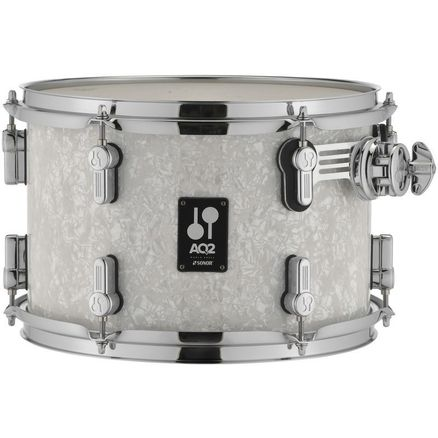Sonor 17642235 AQ2 1615 FT WHP 17335