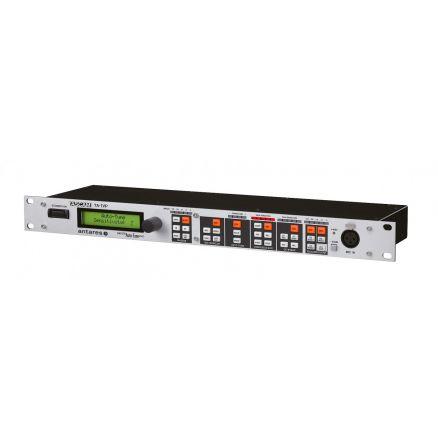 Вокальный процессор Tascam TA-1VP купить в интернет-магазине с доставкой