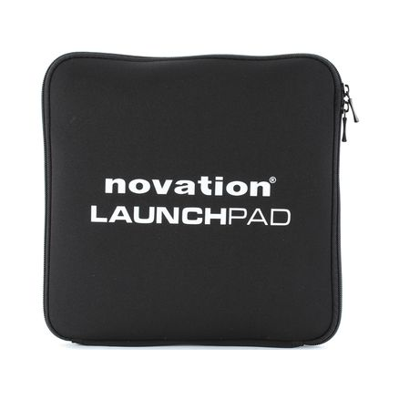 Novation Launchpad Sleeve Чехол для контроллера Novation Launchpad S