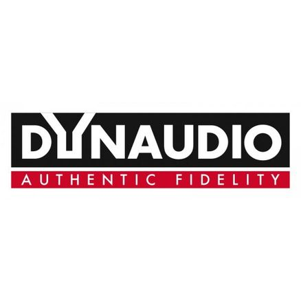 Конвертер для мониторов Dynaudio AIR USB Converter