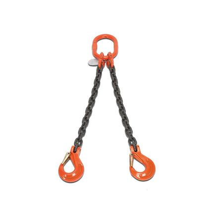 RCF SAFETY CHAIN TTL55