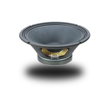Celestion Truvox TF 1020 (T5281A, T5736)