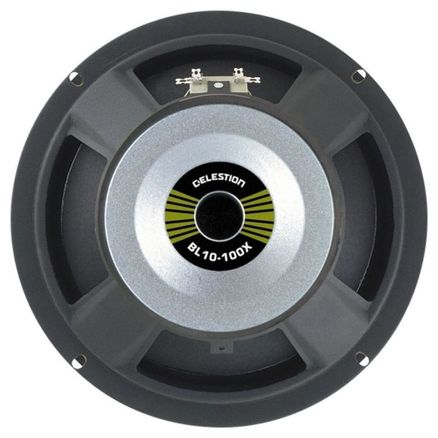 Celestion BL10-70 (T5292) 8ohm