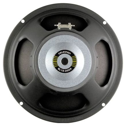 Celestion BL12 (B12)-100 (T5296) 8ohm