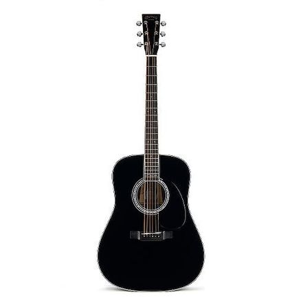 Martin D35 JOHNNY CASH