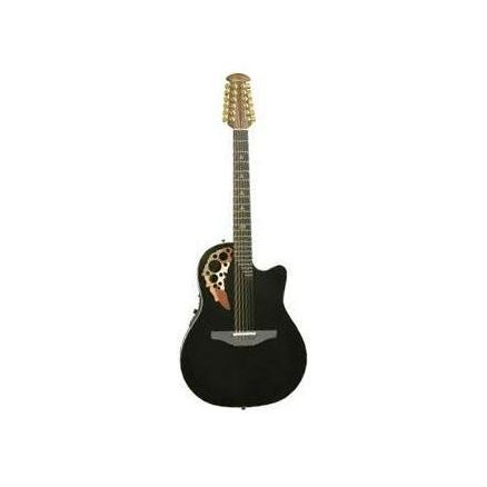 OVATION US ADAMAS 1958-MEII MELISSA ETHERIDGE 12