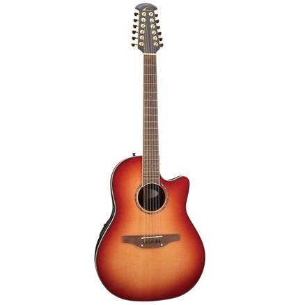 OVATION CC245-HB CELEBRITY 12